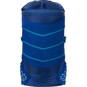 Boreas Larkin 18 Backpack Keel Blue